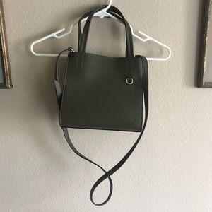 Banana Republic Handbag